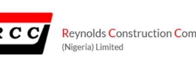 Reynolds Construction Company (Nigeria) Limited