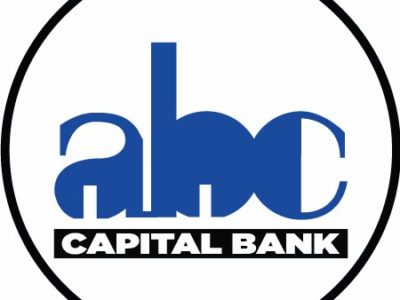 ABC Capital Bank (Uganda) Limited