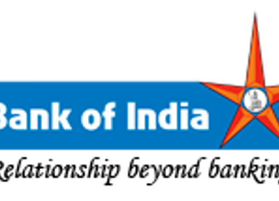 Bank Of India (Uganda) Limited
