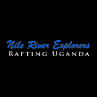Nile River Exploers