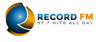 Record Radio Limited