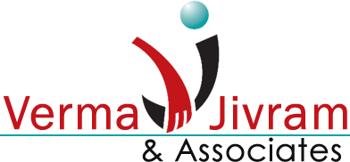 Verma Jivram & Associates- Advocated & Solicitors