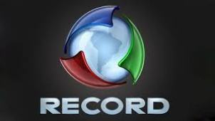 Record Television Network (U) Limited